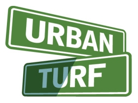 UrbanTurf_logo_280x210