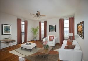Melwood_livingroom