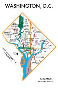 Washington-DC-Post