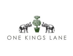onekingslane_logo