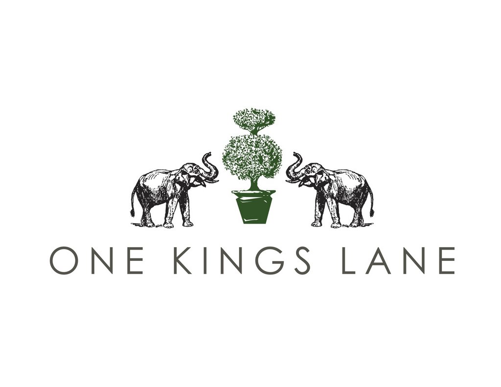 187 Ebdc Loves One Kings Lane