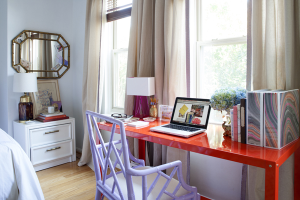 the-pursuit-of-style-bedroom1