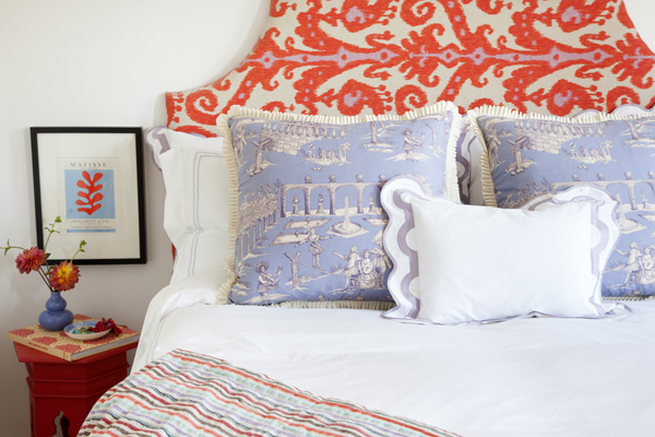 the-pursuit-of-style-bedroom2