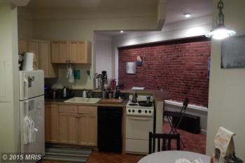 DC8669580 - Kitchen