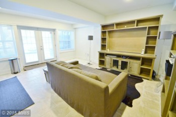 DC8674269 - Living Room