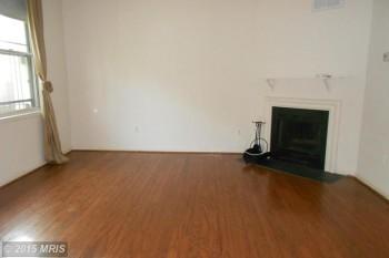 DC8666779 - Living Room