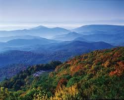 charlottesville-mountains