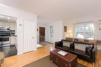 1730 16th St NW-105