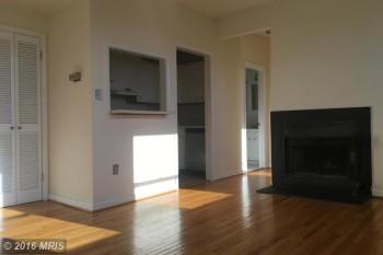 DC9552478 - Living Room