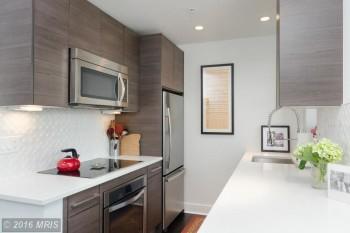 DC9659627 - Kitchen