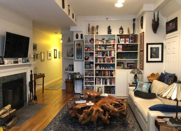 1000 sq ft two bedroom for you and your pup for 2800 - 2 bedroom apartments in dc under 1000 ...